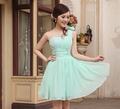 Xena Dress by Xena Dress Mint