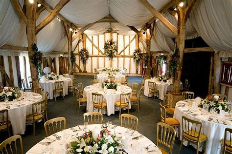 small intimate wedding venues cambridgeshire south farm in cambridgeshire places we didn t go for