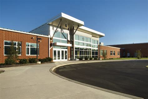 school district projects eastern york school district eastern york high