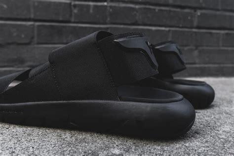 Sandal Adidas 05 adidas y3 qasa sandal sole collector
