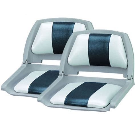 boat accessories jacksonville boat plans jon boat accessories pontoon boats for sale in