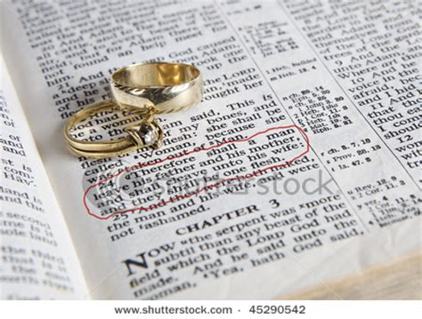 wedding bands with bible verses beautiful scriptures to read bible