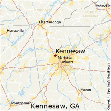 houses for rent kennesaw ga best places to live in kennesaw georgia
