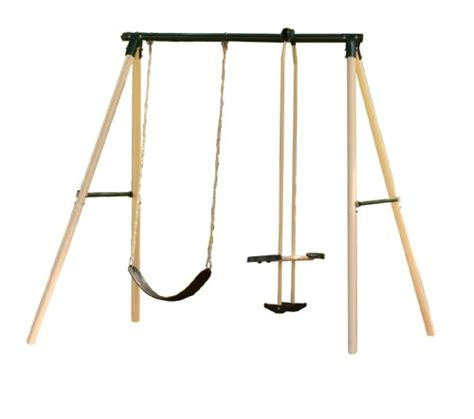flexible flyer swing set parts outdoor wooden play sets online stores
