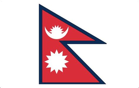 flags of the world nepal nepal military flags and flags of the world on pinterest