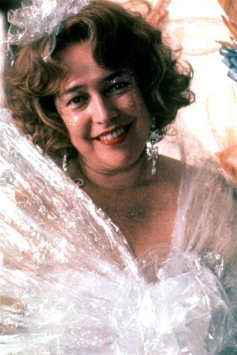 evelyn couch kathy bates as evelyn couch in fried green tomatoes