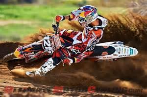 Bercy supercross marvin musquin motocross world championship