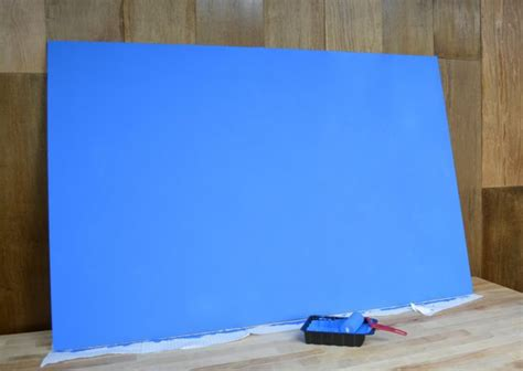 chalkboard paint time between coats how to make chalkboard paint diy projects craft ideas
