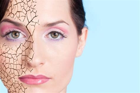 Eyeshadow Kering tips make up tips make up untuk si kulit kering