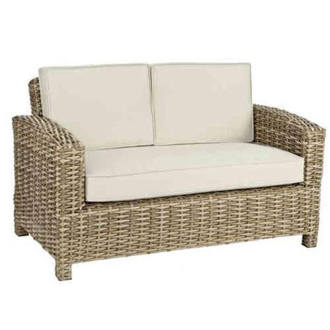 divanetti per esterno divani e poltrone mobili per esterno prezzi etnico