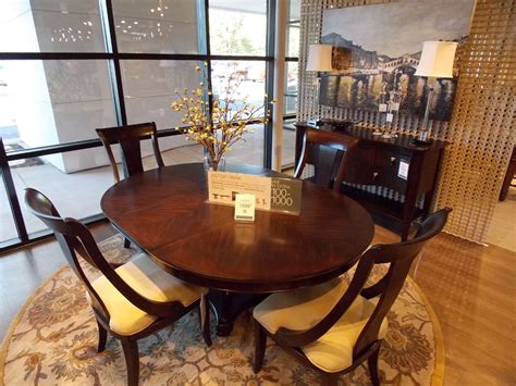 Havertys Furniture Outlet by Havertys Furniture 27 Photos 10 Reviews Furniture Stores 6475 Dobbin Rd Columbia Md