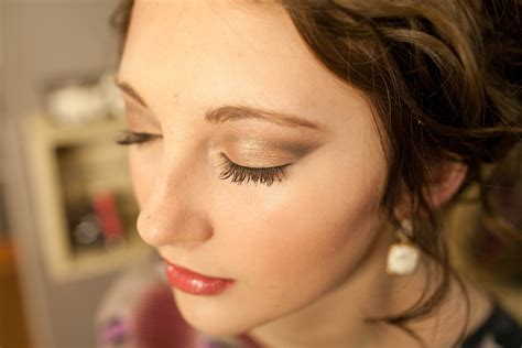 Hair And Makeup Qc | quad cities wedding photographer cate carroll hair