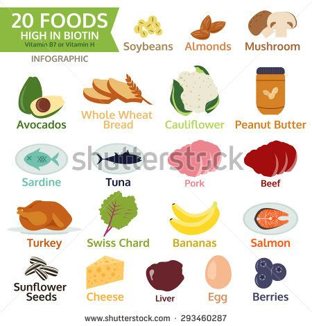 vitamin b vegetables names vegetables vitamins details diet foods to lose weight list