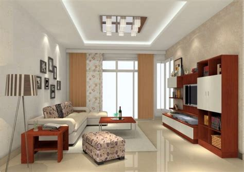 Living Room Cubes | cubes in a cube ceiling design ideas for living room