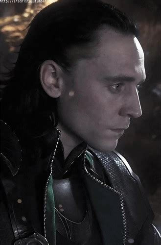 thor movie questions loki thor 2011 images loki hd wallpaper and background