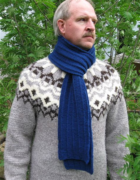 s scarf pattern knitting patterns and crochet