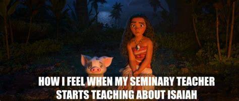 Best Movie Memes - 1000 ideas about funny mormon memes on pinterest mormon