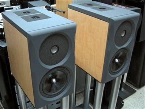 Componen Speaker Acr C 1018 W tg acoustics upgrade