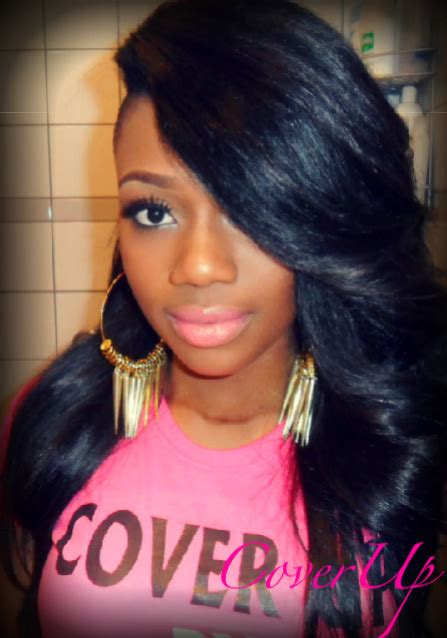 side shaved with weave versatile side shaved with weave versatile hairstylegalleries com