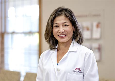 dong hui dr dong hui kang primary care doctor in hilliard ohio