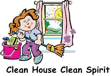 how to clean the house how to keep dirt from entering your house