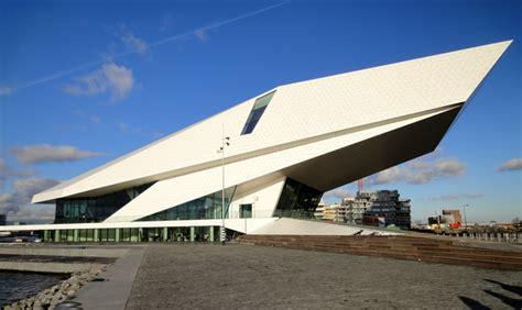 eye institute netherlands eye institute netherlands in amsterdam nl cinema treasures