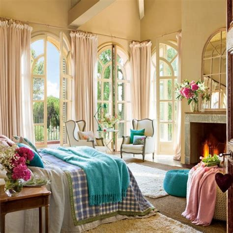 hot pink and turquoise bedroom charming vintage bedroom design with turqouise and pink