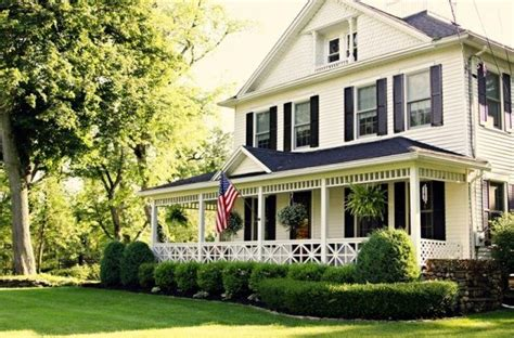 all american homes all american home for the home pinterest