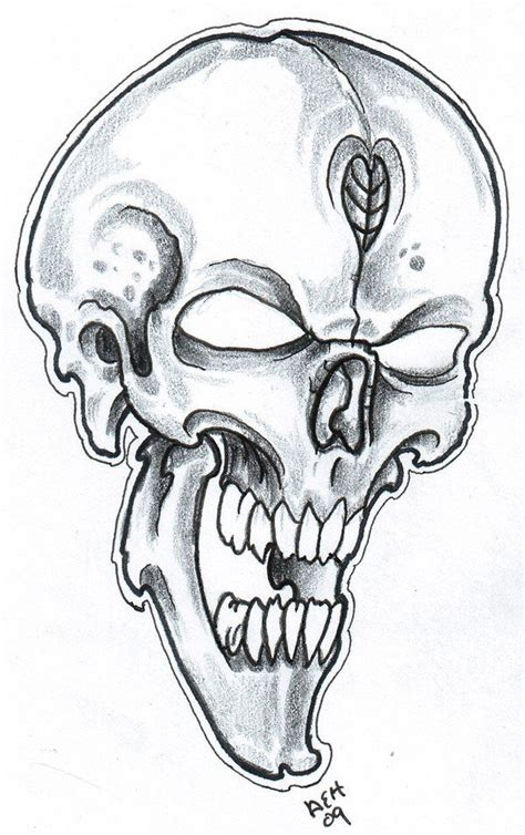 skull and star tattoo designs 16 best skulls and tattoos designs drawings images
