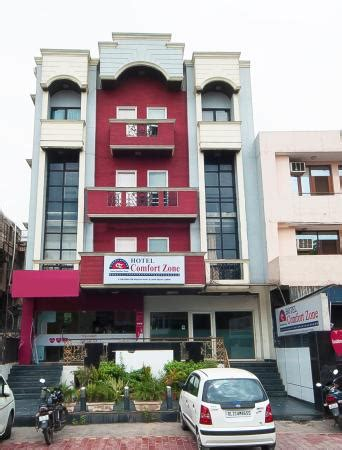 comfort zone india hotel comfort zone updated 2017 prices reviews new
