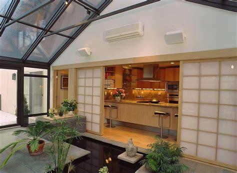 sunroom japan oriental inspiration asian style sunrooms bring light