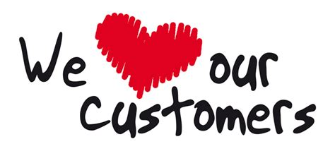 we are in love customer loyalty can am payment systems