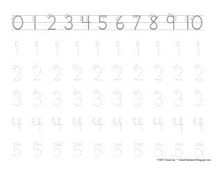 custom printable letter tracing 1000 images about educational for kids on pinterest