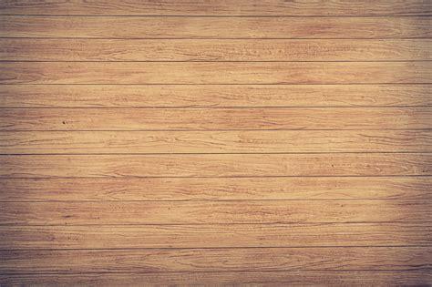 free images plank floor brown lumber hardwood