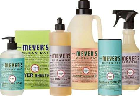 E Pantry by Epantry 10 Free Shipping Mrs Meyer S Products For Just 2 45 Shipped Money Saving 174