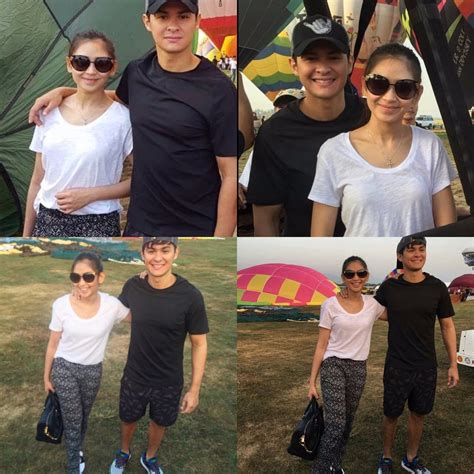 sarah g and matteo guidicelli ashmatt sarah geronimo and matteo guidicelli page