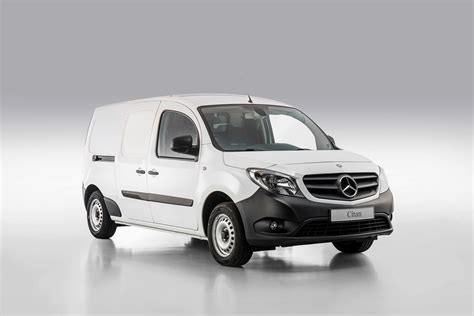 Mercy College Turbo Mba Program Reviews by Mercedes Citan Vito And Sprinter Stock Vans Available