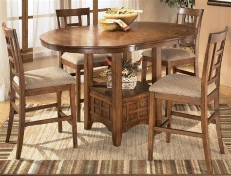 country style dining room sets dining room sets country style xwlr our house in pictures