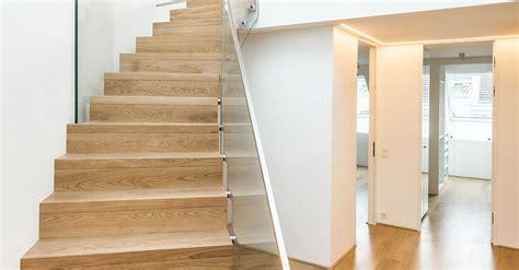 treppen handlauf vorschriften treppengrundrisse im 220 berblick die ideale stiege f 252 r ihr