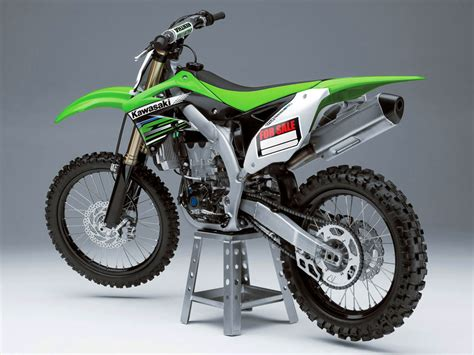 motocross bikes for sale on the ultimate dirt bike for sale signs