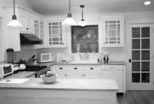 Cottage Style Kitchen Ideas by Kitchen Kitchen Styles Kitchen Design Ideas