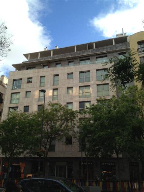 apartamentos centricos en madrid por dias qu 233 hacer un fin de semana en madrid parte i de rosas