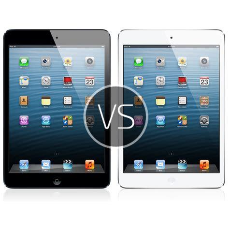 Mini 2 Vs Mini 3 apple mini 2 vs mini 3 what does the upgrade in store the rem