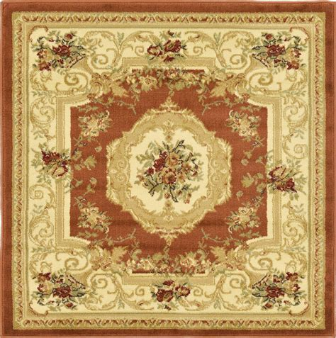 Large Rugs Ebay by Classic Aubusson Rugs Carpets New Area Rug Floor