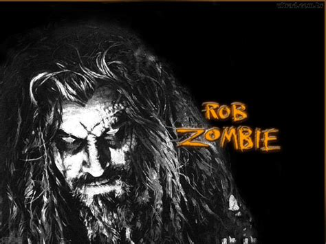 Rob Zombies by Rob Wallpapers 2015 Wallpaper Cave