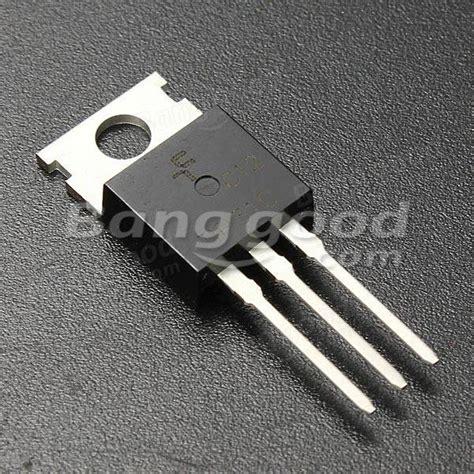 Tip31 Tip31c Transistor Npn 3a 100v To 220 Ak69 tip31c tip31 npn high power 100v 3a transistor us 1 29
