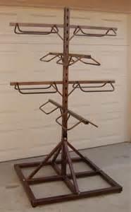 saddle rack systems plus saddle racks