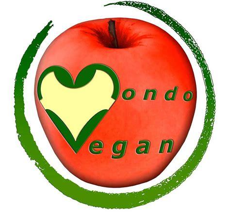 alimenti per vegani mondo vegan sal 242 alimenti e prodotti per vegani
