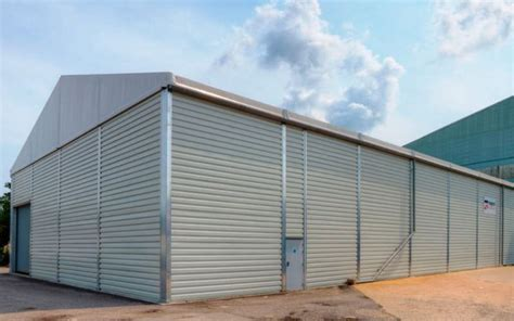 Fabricated Sheds by Pre Fabricated Storage Buildings