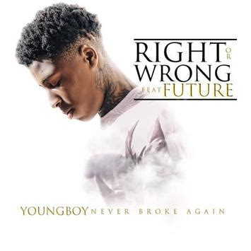 youngboy never broke again overdose mp3 youngboy never broke again feat future right or wrong